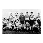1949 – Os primeiros Tri-Campeões Nacionais do Futebol português