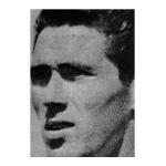 Golo de Figueiredo derrotou o Porto, para a Taça de Portugal