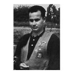 Armando Marques