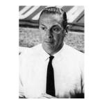 Alejandro Scopelli – Uma figura do futebol mundial