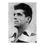 Lúcio – O defesa mais goleador da História do futebol sportinguista