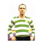 5-2 ao Porto no caminho para o título de 1948