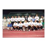 1998 – Andebol conquista a Taça de Portugal, 9 anos depois