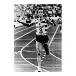 Recorde Mundial dos 10.000 metros para Fernando Mamede