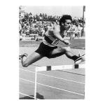 1979 – Campeões Nacionais de Atletismo pela 30ª vez (senhoras também venceram)