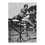 1928 – Domínio acentuado no Atletismo