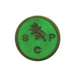 Notas várias sobre a fundação do Sporting Clube de Portugal