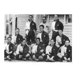 1923 – Campeões de Portugal de Futebol pela 1ª vez
