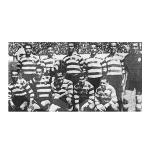 1948 – 4ª Taça de Portugal para o Futebol, na despedida de Álvaro Cardoso