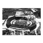 A inauguração do 2º Estádio Alvalade
