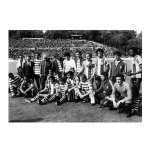 1978 – 10º triunfo na Taça de Portugal em Futebol, frente ao Porto