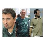 2006 – Pela 1ª vez, o pleno no Futebol de Formação