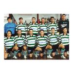 1999 – 4º Campeonato Nacional para o Futebol de 5