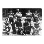 1981 – Vitória na Taça das Taças de Hóquei em Patins