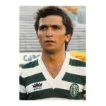 1990 – Vitória emocionante na Taça de Portugal de Hóquei em Patins