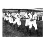 1912 – Sucesso rotundo nos Jogos Olímpicos Nacionais