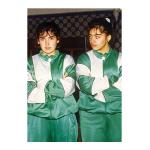1991 – Taça de Portugal de Ténis de Mesa para os homens e as senhoras