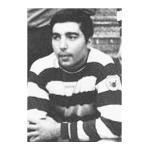 Ramiro Pinheiro