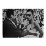 1959 – Domínio total no Atletismo, com títulos nacionais coletivos em ambos os sexos