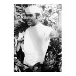 1970 – 1º triunfo na Volta a Portugal para Agostinho e vitória coletiva do Sporting
