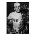 1971 – Joaquim Agostinho e Sporting triunfaram na Volta a Portugal mais dura de sempre