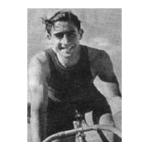 João Lourenço (temporada fantástica) ganhou CN fundo em Ciclismo