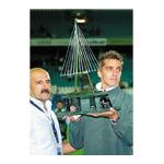 1º triunfo no Torneio do Guadiana, numa final frente ao Vitória de Setúbal