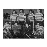 1975 – Campeões Nacionais de Hóquei em Patins, 36 anos depois!