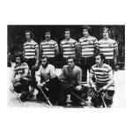 """1977 – Campeonato Nacional de Hóquei em Patins """"selou"""" época inesquecível"""