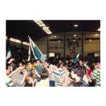1982 – Campeões de Hóquei em Patins na prova mais renhida de sempre