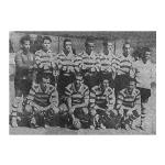 1956 – Andebol ganhou tudo