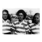 1946 – Muitas vitórias e recordes no Atletismo