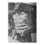 1948 – Época memorável para o Atletismo sportinguista