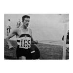 1966 – Ano recheado de vitórias para o Atletismo leonino