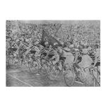 1973 – 11º triunfo coletivo na Volta a Portugal, mas doping voltou a ensombrar Agostinho