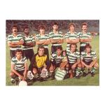 Vitória no Torneio Internacional de Lisboa num derby magnífico