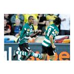 Reviravolta inédita em Brondby no 250º jogo na Europa