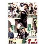 Ivkovic – Uma figura marcante na baliza do Sporting