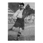 Torres Pereira