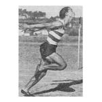 O dia mais brilhante (até então) do Atletismo leonino