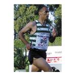 António Travassos – Um bom atleta com incrível longevidade