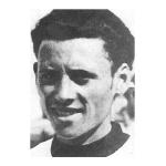 """José Albuquerque – O popular """"Faísca"""""""