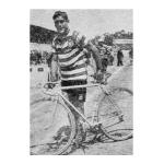 """Os """"Joões"""" das bicicletas!"""