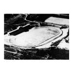 A inauguração oficial do 1º Estádio Alvalade