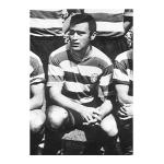 4-0 ao Valência na Taça das Cidades com Feira de 1968/69