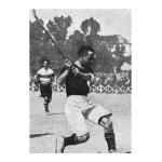 Sporting pioneiro na prática do Hóquei em Campo em Portugal