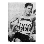 Manuel de Oliveira