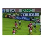 A estreia perfeita para Beto em derbis com o Benfica
