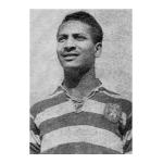 Fernando Mendonça – Em foco na histórica conquista do tetra-Campeonato
