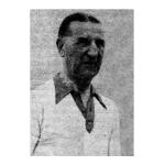 Recorde no clube – Os 10 treinadores de Futebol com melhor percentagem de vitórias